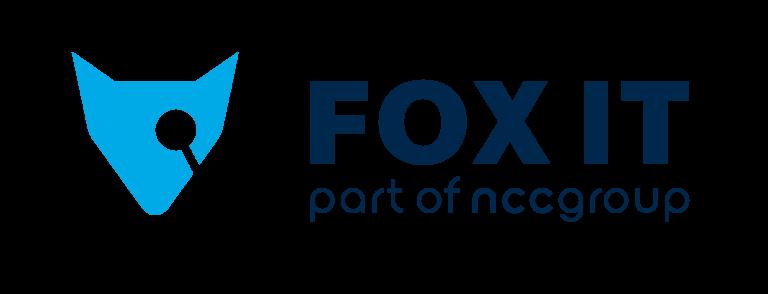 Fox-IT