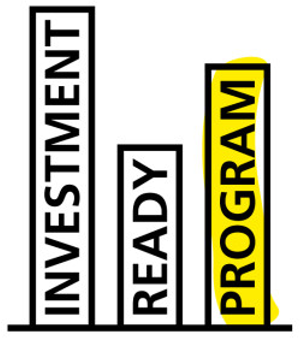 Investment Ready Program