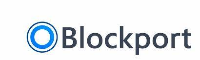 Blockport