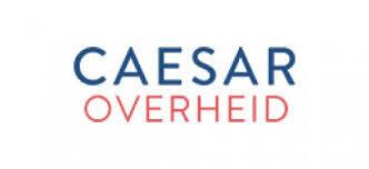 Caesar Overheid